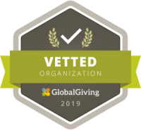 GlobalGiving Vetted