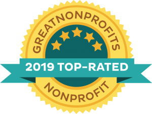 2019 Top-Rated Award